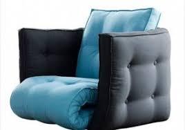 canape lit pour enfant futon canapé convertible améliorer la première impression créer