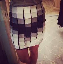 50 shades of grey jacqueline o u0027reilly