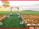 monterey wedding venues monterey wedding venues image of wedding decor 191774