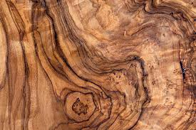 royalty free wood grain pictures images and stock photos istock