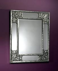 home decorators mirrors sophisticated home decorators mirrors dway me