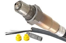 universal oxygen o2 sensors bosch auto parts