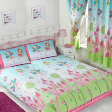 double bunk bed for kids home design ideas