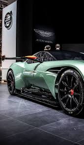 custom aston martin vulcan 501 best carros aston martin images on pinterest martin o u0027malley