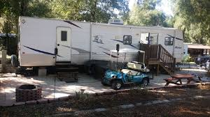 Homes For Rent Florida by Florida Park Models And Rvs For Rent Rv Property