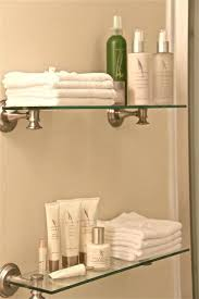 Bathroom Shelves Target Idea Target Bathroom Storage And Bathroom Shelves From Target 97