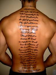 mens back shoulder tattoos cross small chest shoulder tattoos men