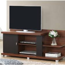 My Home Furniture And Decor Living Room Living Room L Shaped Sofa Home Furniture And Decor