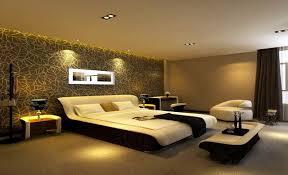download paint design for bedrooms mojmalnews com