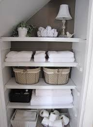 organized bathroom ideas 53 bathroom organizing and storage ideas photos for inspiration