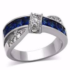 thin blue line wedding band thin blue line collection tagged rings honor valor