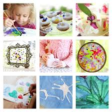 mothers gift ideas 15 mothers day gift ideas that kids can make