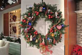 Christmas Office Door Decorations 100 Christmas Office Door Decorating Ideas Life Size