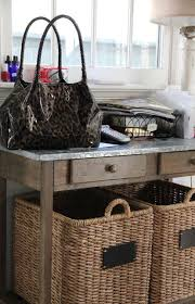 Ideas For Shoe Storage In Entryway Best 25 Entryway Shoe Storage Ideas On Pinterest Shoe Cabinet