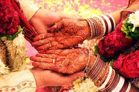 Indian Wedding Gifts For Bride Maharashtra Bride Takes Toilet As A Wedding Gift Sri Lanka News