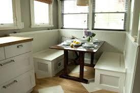 Kitchen Booth Designs Luxury Booth Kitchen Table Suzannelawsondesign