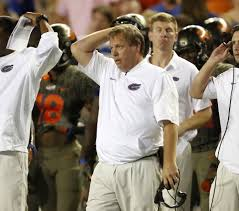 dooley grades the gators worst start in 14 years gatorsports com