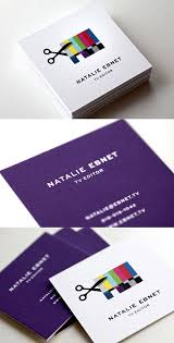 New Business Cards Designs 50 New Business Card Designs Designrfix Comdesignrfix Com