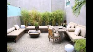 Patio Furniture Ideas by Modern Patio Furniture Ideas Home Art Design Decorations Youtube