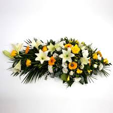 flowers for funeral funeral flowers florist bray supplying dublin wicklow
