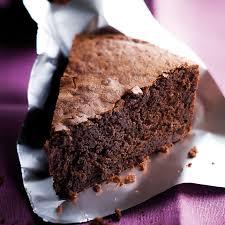 recette cuisine gateau chocolat recette du gâteau au chocolat gourmand et moelleux cuisine