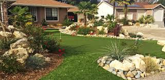 landscapes backyard visions atascadero ca 93422