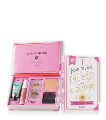 beauty kits benefit cosmetics