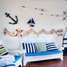 net decor decorative fishing net in living room meliving 2fdfcbcd30d3