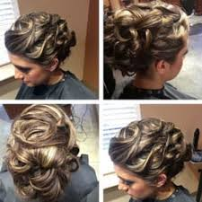 oklahoma hair stylists and updos stars hair salon 19 reviews hair salons 1438 easton rd