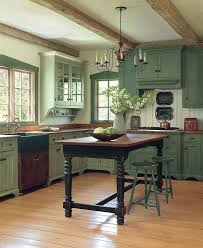 cottage kitchen furniture cottage kitchen with farmhouse sink tile zillow digs
