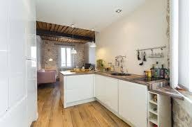 cuisine antibes loft 2 chambres et 2 sdb vieil antibes conciergerie presci