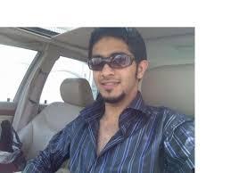 صور شباب ال سعودى 2012 اجمد صور شباب سعودى 2013  Images?q=tbn:ANd9GcTzbC-FFwOptKgHR4PSaKywns1cRM38U1kWZou805mw8v7h9NMu