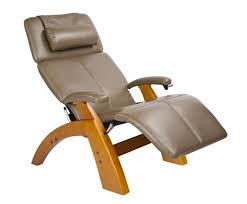 Mobility Armchairs Best 25 Reclining Office Chair Ideas On Pinterest Recliners