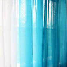 Christmas Kitchen Curtains by Best Picture Of Christmas Kitchen Curtains All Can Download All