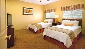 2 bedroom suite hotels nashville tn two bedroom condo at wyndham nashville in nashville tennessee