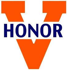 Uva Thanksgiving Uva Honor What It Means For Msc Students Gcom Grad