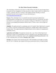 top dissertation methodology editor sites usa esl thesis statement
