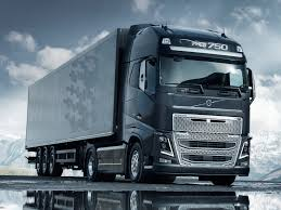 770 volvo trucks volvo fh related images start 50 weili automotive network