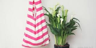 Simple Craft Ideas For Home Decor Diy Home Decor Cheap Home Decorating Ideas