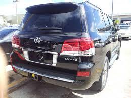 lexus v8 vito 2012 lexus lx570 pictures 5 7l gasoline automatic for sale