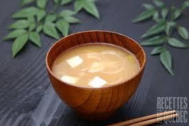 cuisine japonaise facile cuisine japonaise recettes du québec