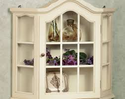 cabinet beloved china cabinets kitchen remarkable china cabinets