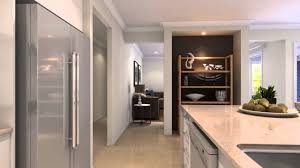 Mirvac Homes Floor Plans Homes By Mirvac Corio Youtube