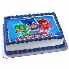 butterscotch photo cake winni in