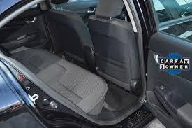2014 honda civic sedan lx stock 7386 for sale near great neck