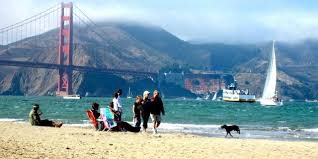 California Travel Distance images Ultimate northern california visit california jpg