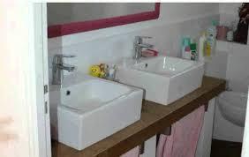 kleine badezimmer beispiele ideen ehrfürchtiges badeinrichtung kleines bad badsanierung