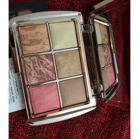 hourglass ambient lighting edit volume 1 hourglass ambient lighting edit volume 3 reviews