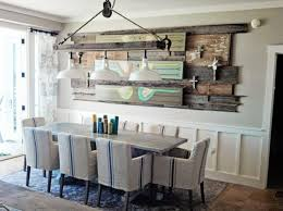 Farmhouse Kitchen Lighting Farmhouse Style Lighting Ideas Creating Intended For Fixtures