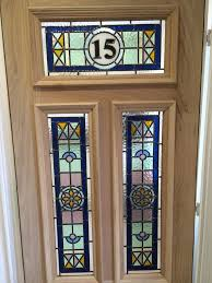 glass doors for sale 52 best doors images on pinterest front doors stained glass